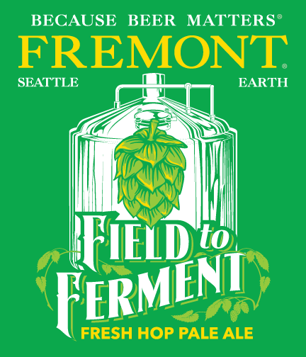 Field to Ferment - Download: .png | .jpg