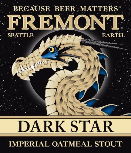 Dark Star - Download: .png | .jpg