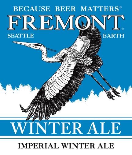 Winter Ale - Download: .png | .jpg