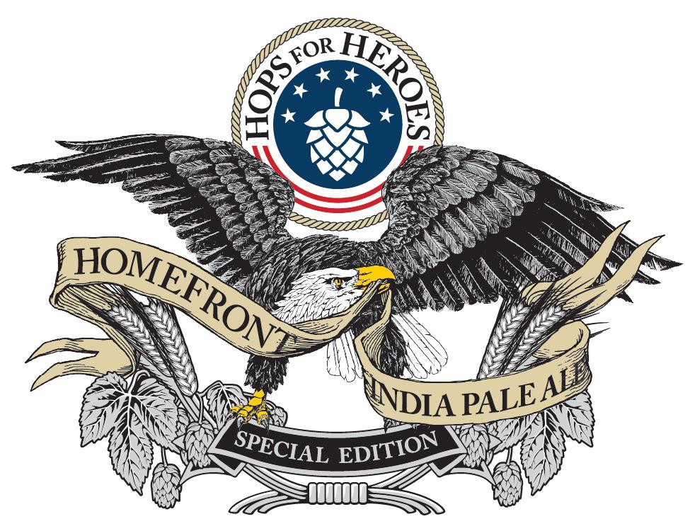 Fremont-Homefront-logo-2.png