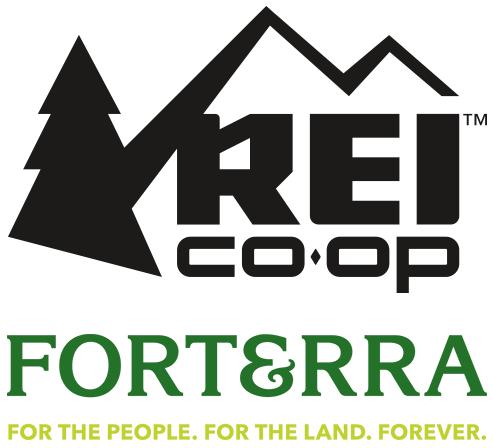 REI-Forterra-logos.png