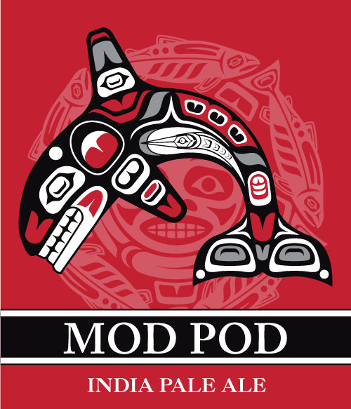 FBC-MOD-POD-logo.png