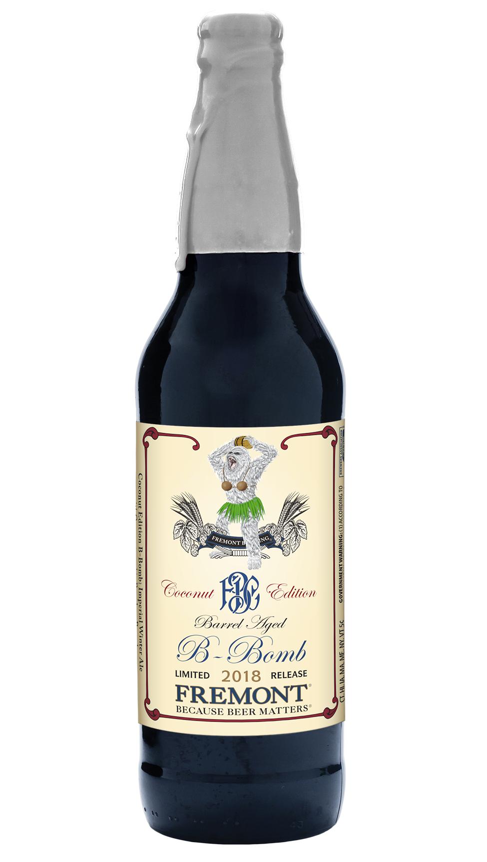 Fremont-Coconut-Edition-B-Bomb-2018-22oz-bottle.png