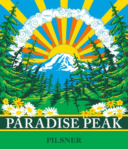 FBC-PARADISE-PEAK-logo.png