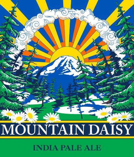 FBC-MOUNTAIN-DAISY-logo.png