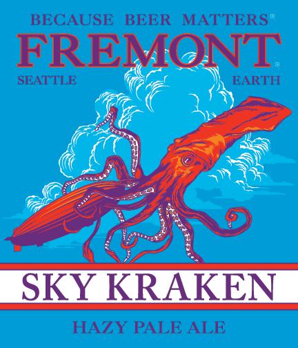 Sky Kraken - Download: .png | .jpg