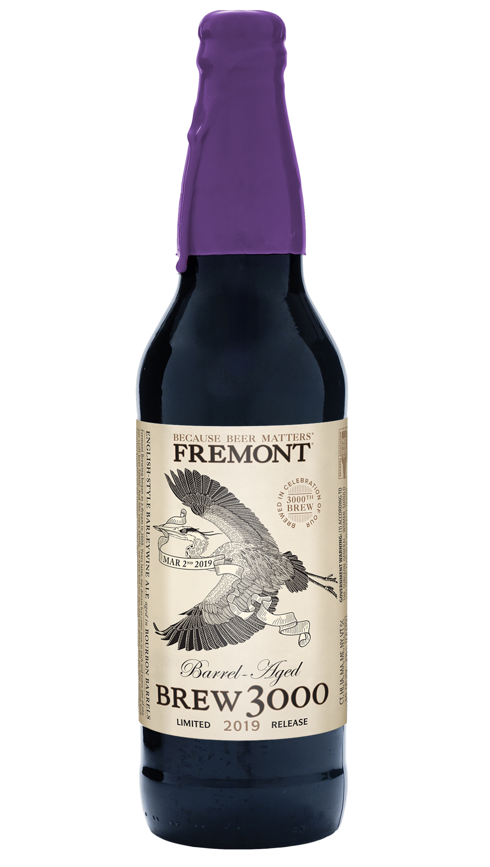 Fremont-Brew-3000-22oz-bottle.png