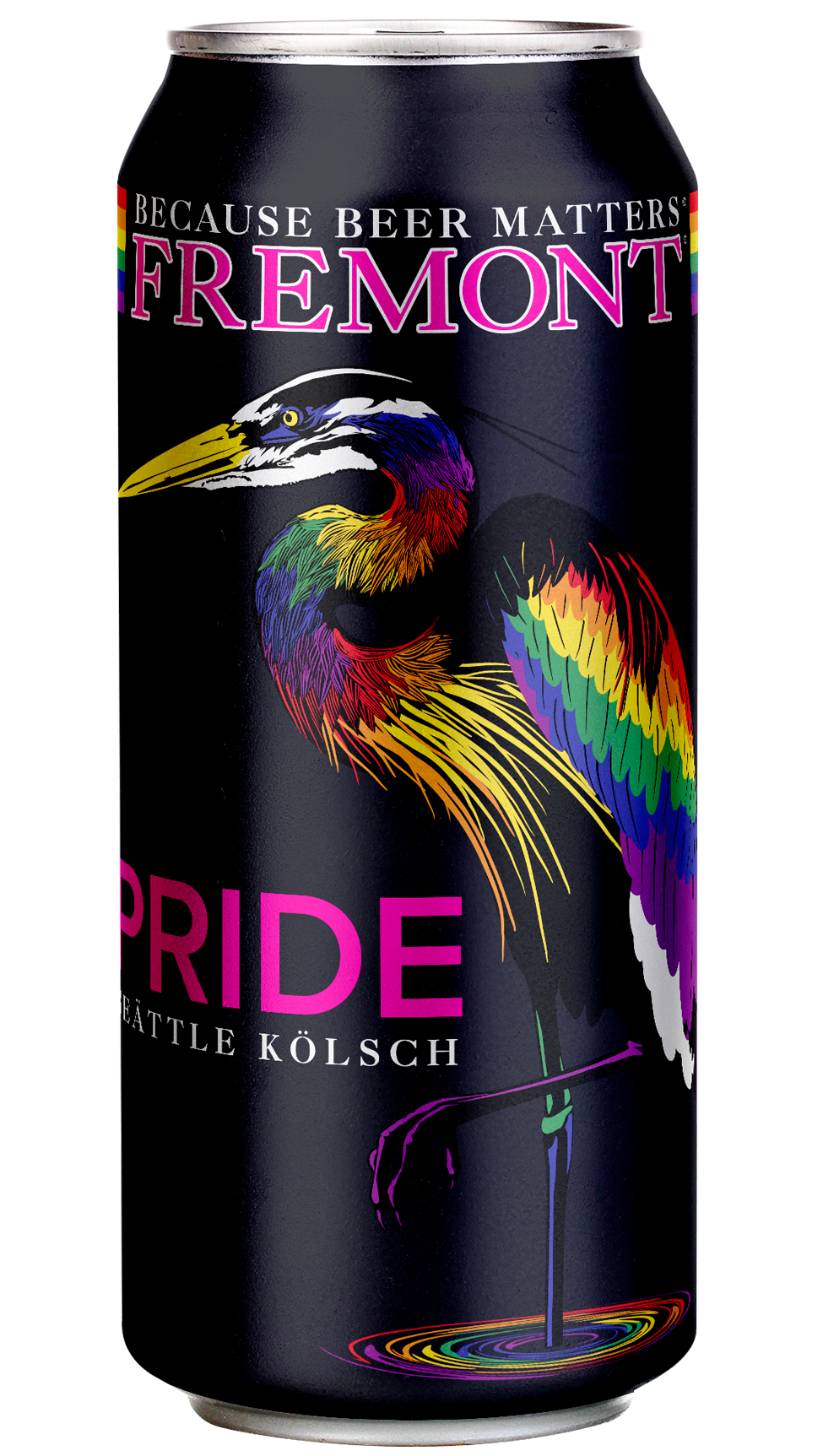 Fremont-Pride-16oz-can-2019.png
