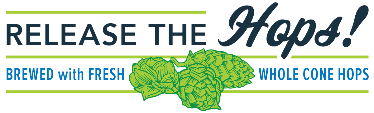 FBC-Release-the-Hops-logo.png