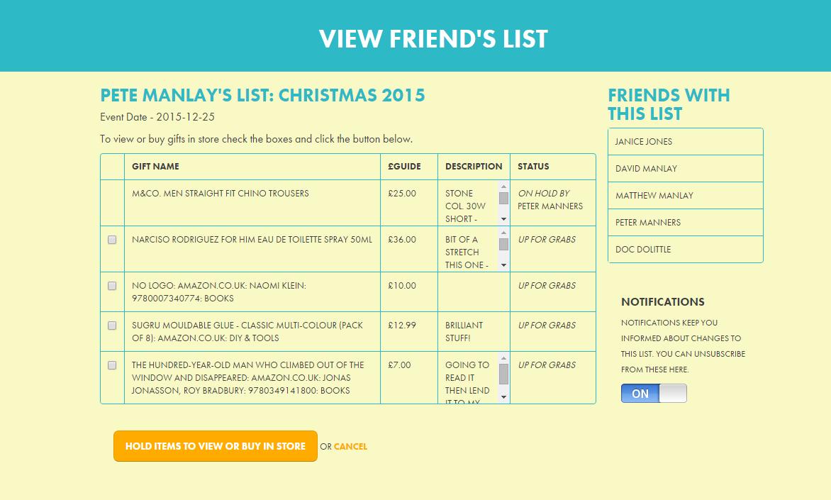 Friends list.png