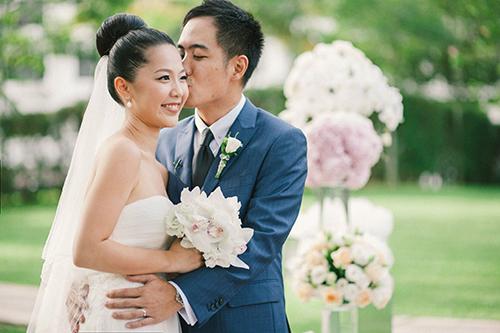 saujana subang wedding