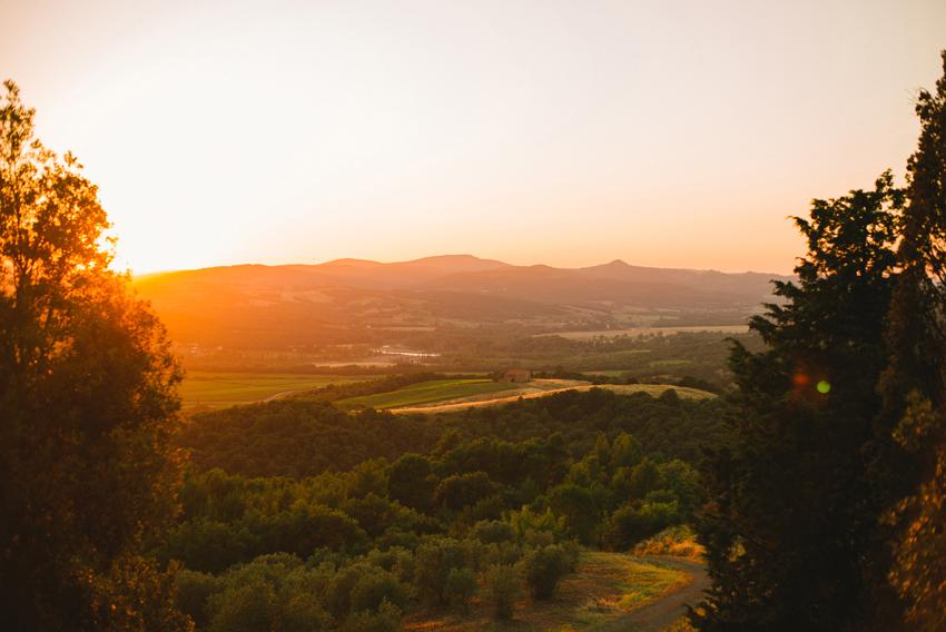 tuscany_379.jpg