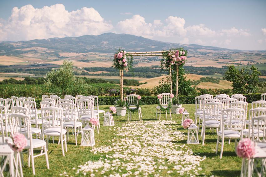tuscany_387.jpg