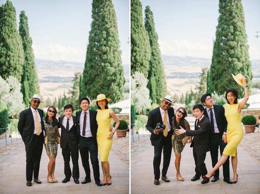 tuscany_382.jpg