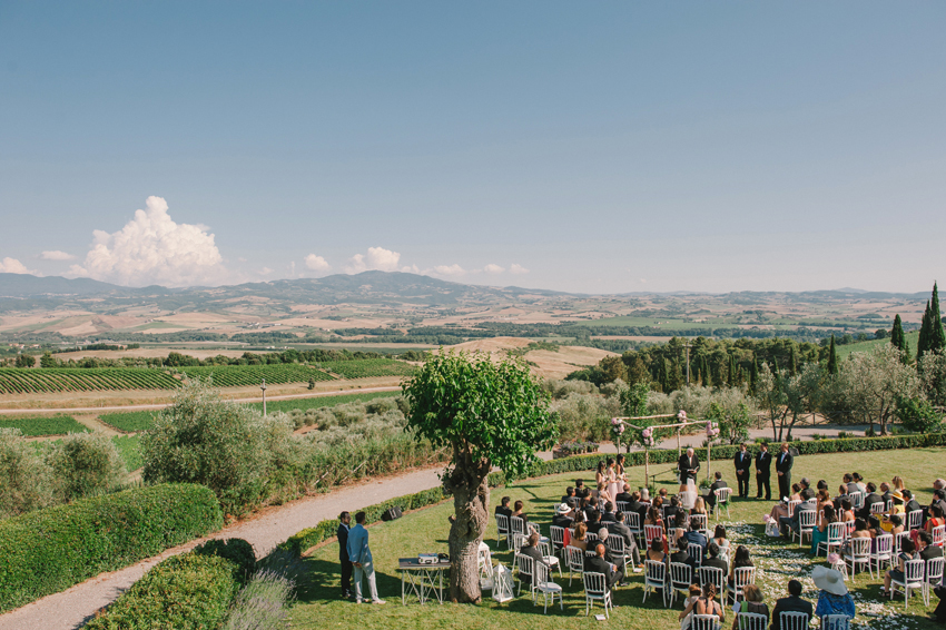tuscany_481.jpg