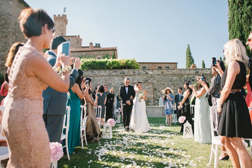 tuscany_465.jpg
