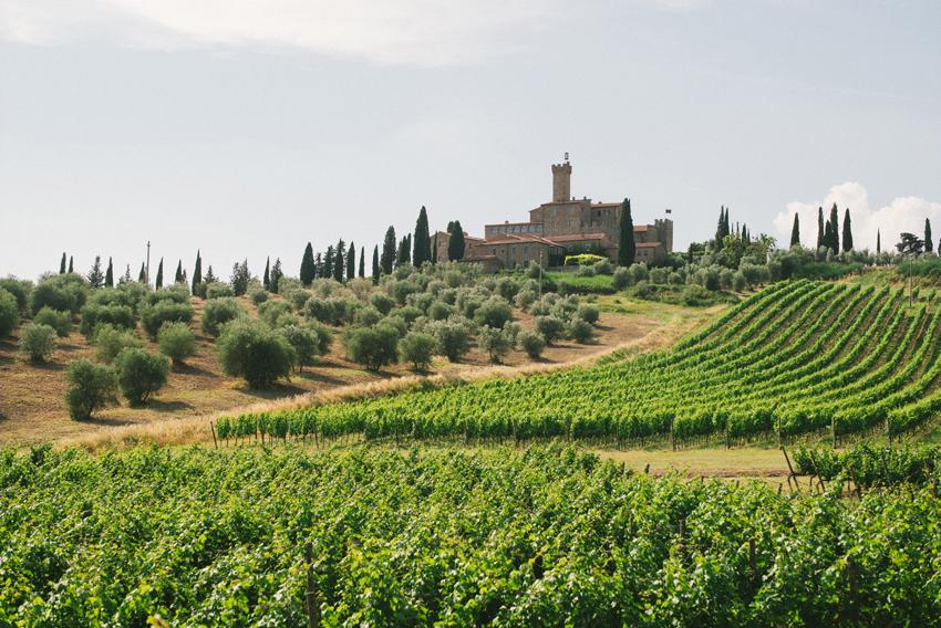 tuscany_001.jpg