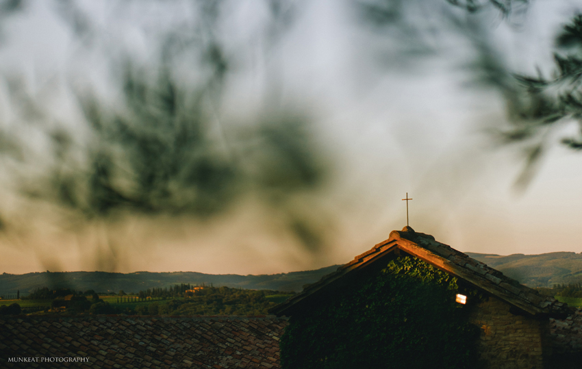 tuscany_368.jpg