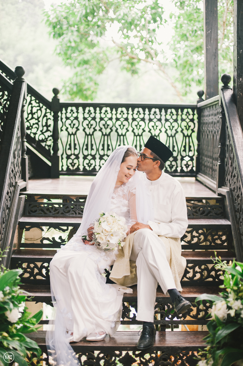 malay wedding_01.jpg