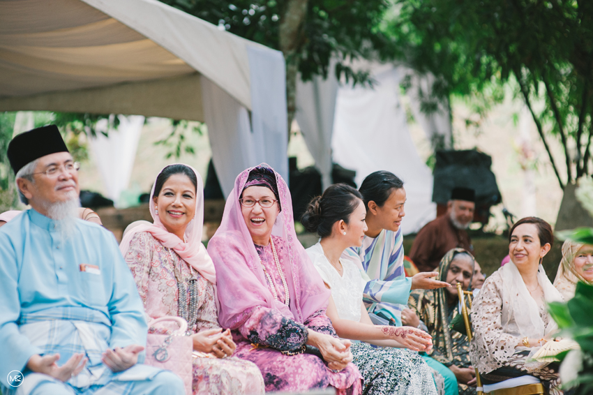 malay wedding_15.jpg