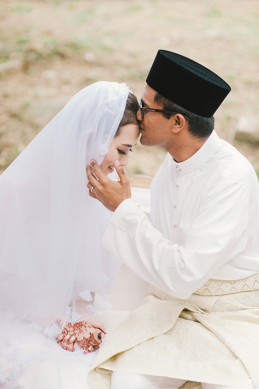 malay wedding_27.jpg