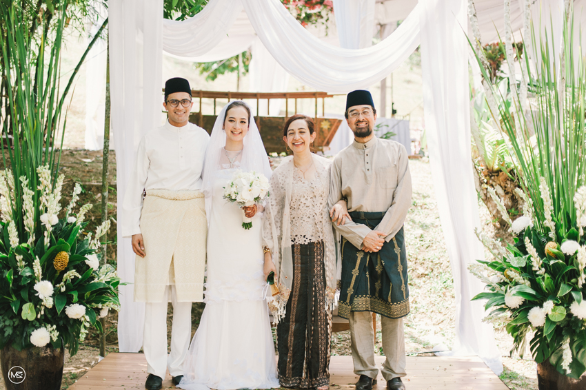malay wedding_32.jpg