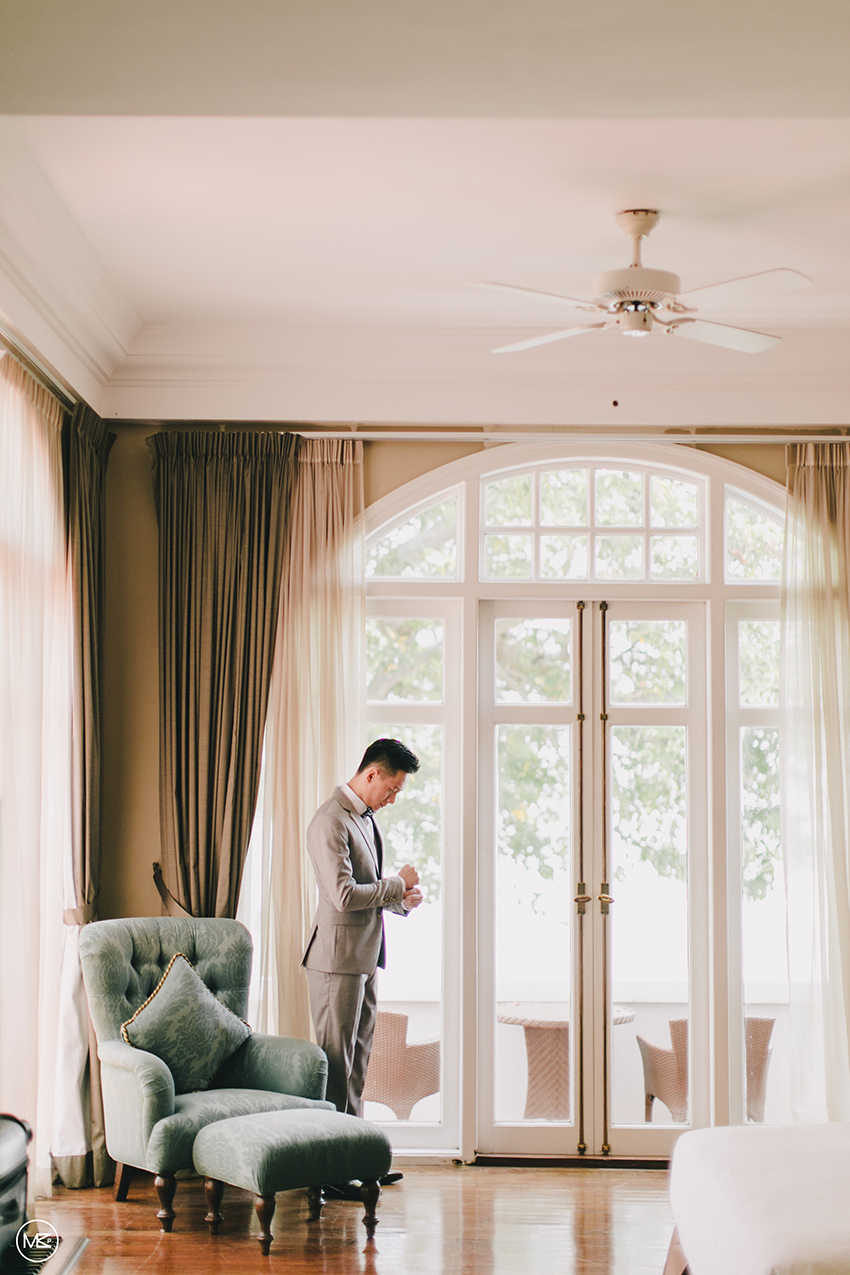 E&O Penang Wedding_03.jpg