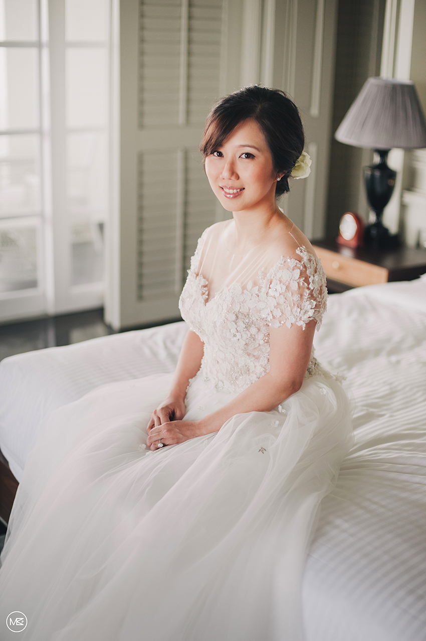 E&O Penang Wedding_10.jpg