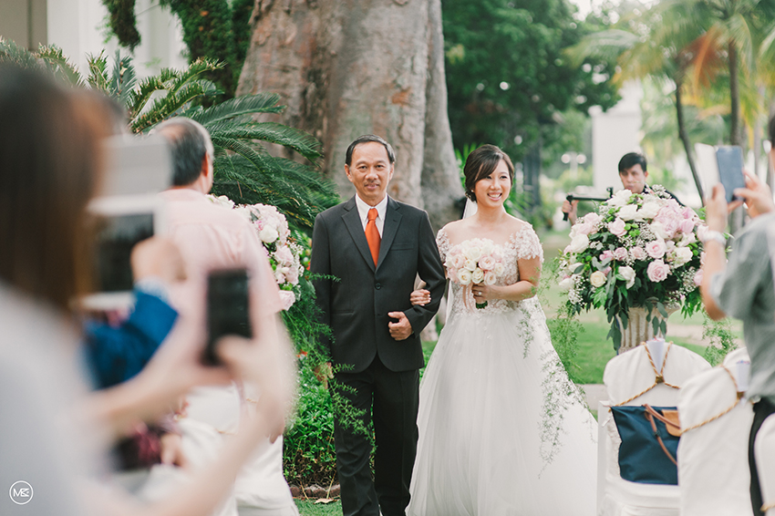 E&O Penang Wedding_19.jpg