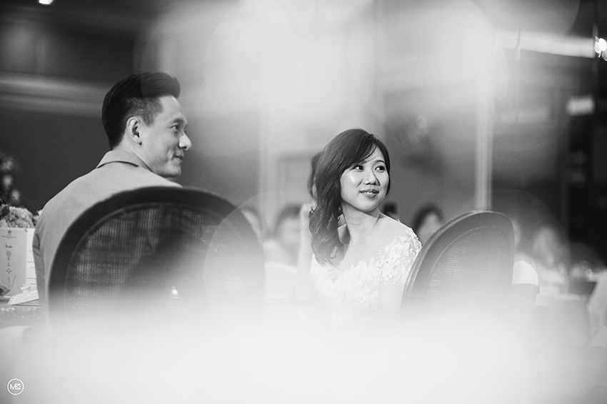 E&O Penang Wedding_27.jpg
