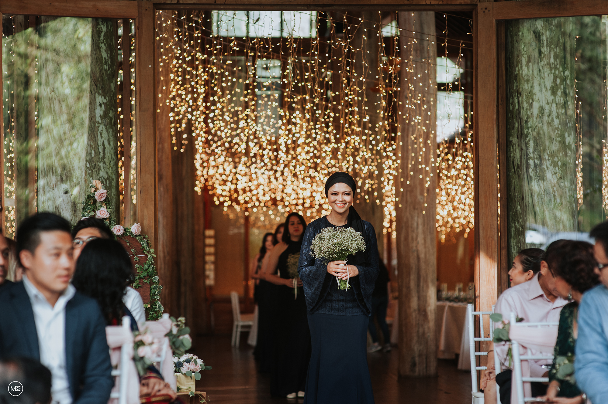 tanarimba wedding_022.jpg