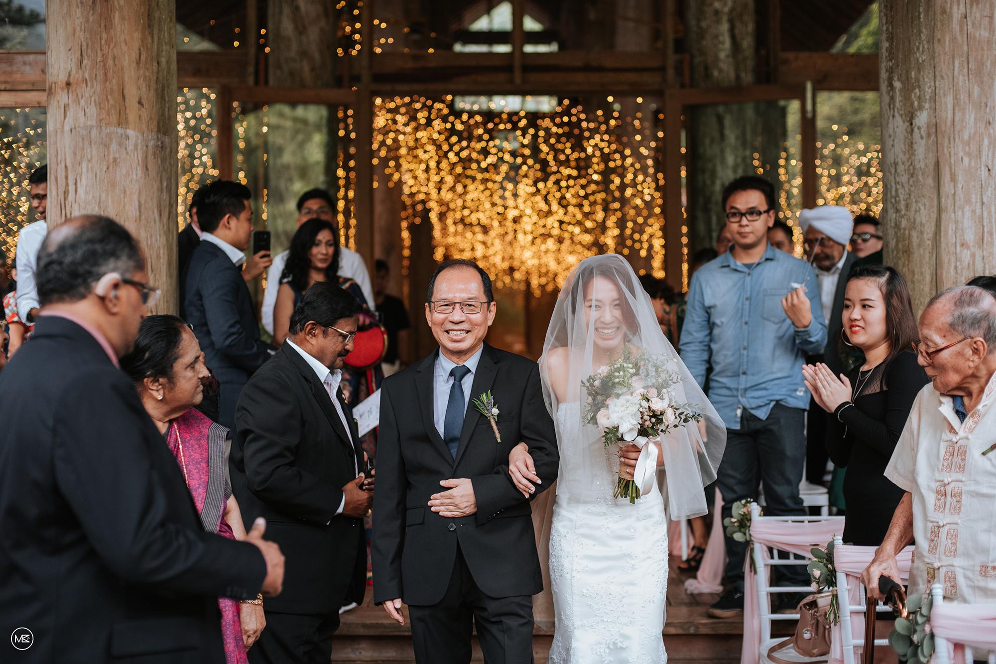 tanarimba wedding_024.jpg