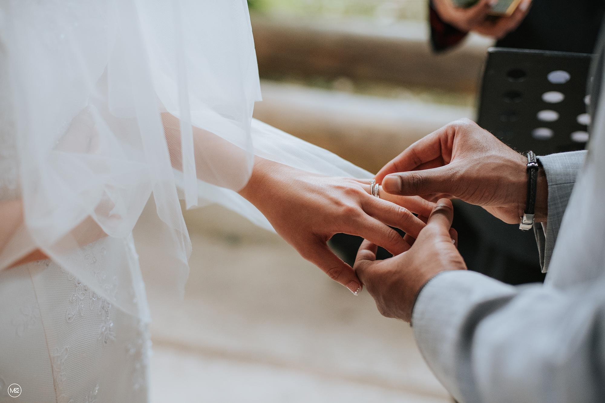tanarimba wedding_031.jpg