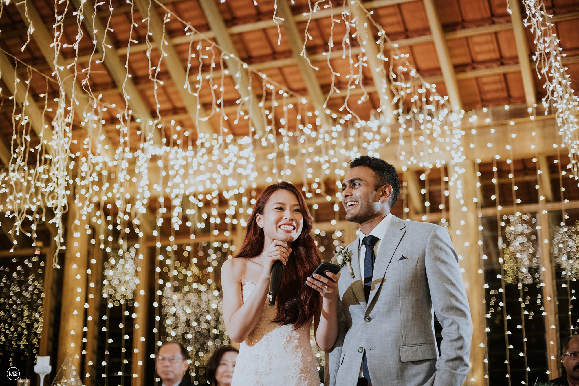 tanarimba wedding_039.jpg