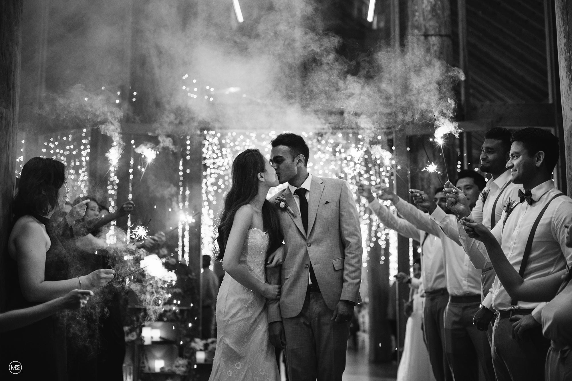 tanarimba wedding_041.jpg