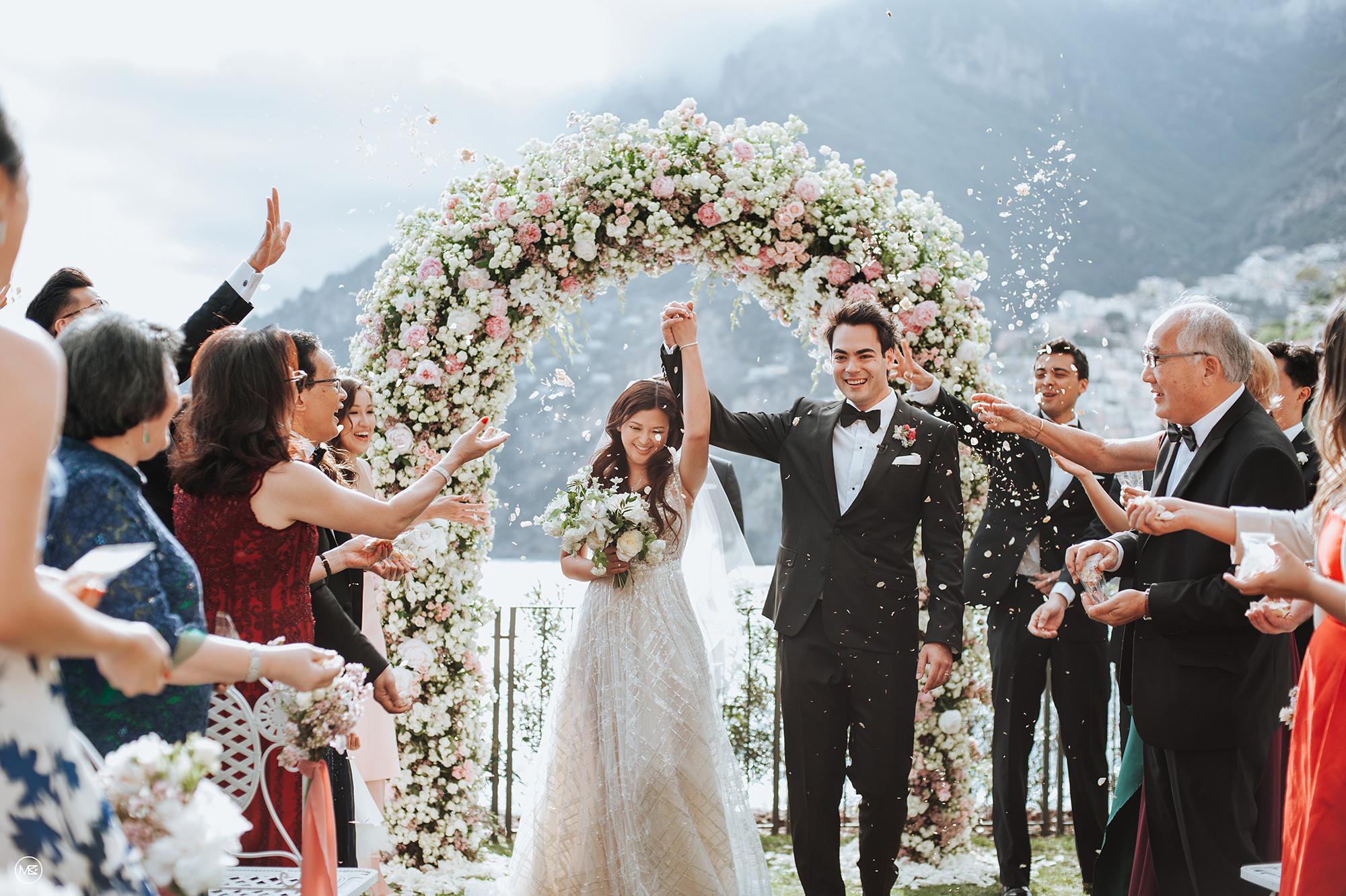 italy positano wedding_025.jpg
