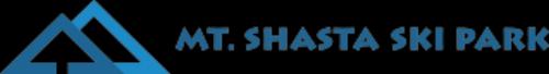 Shasta-Logo-New-22-Nov-2016.png