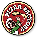 pizza-factory-logo.png