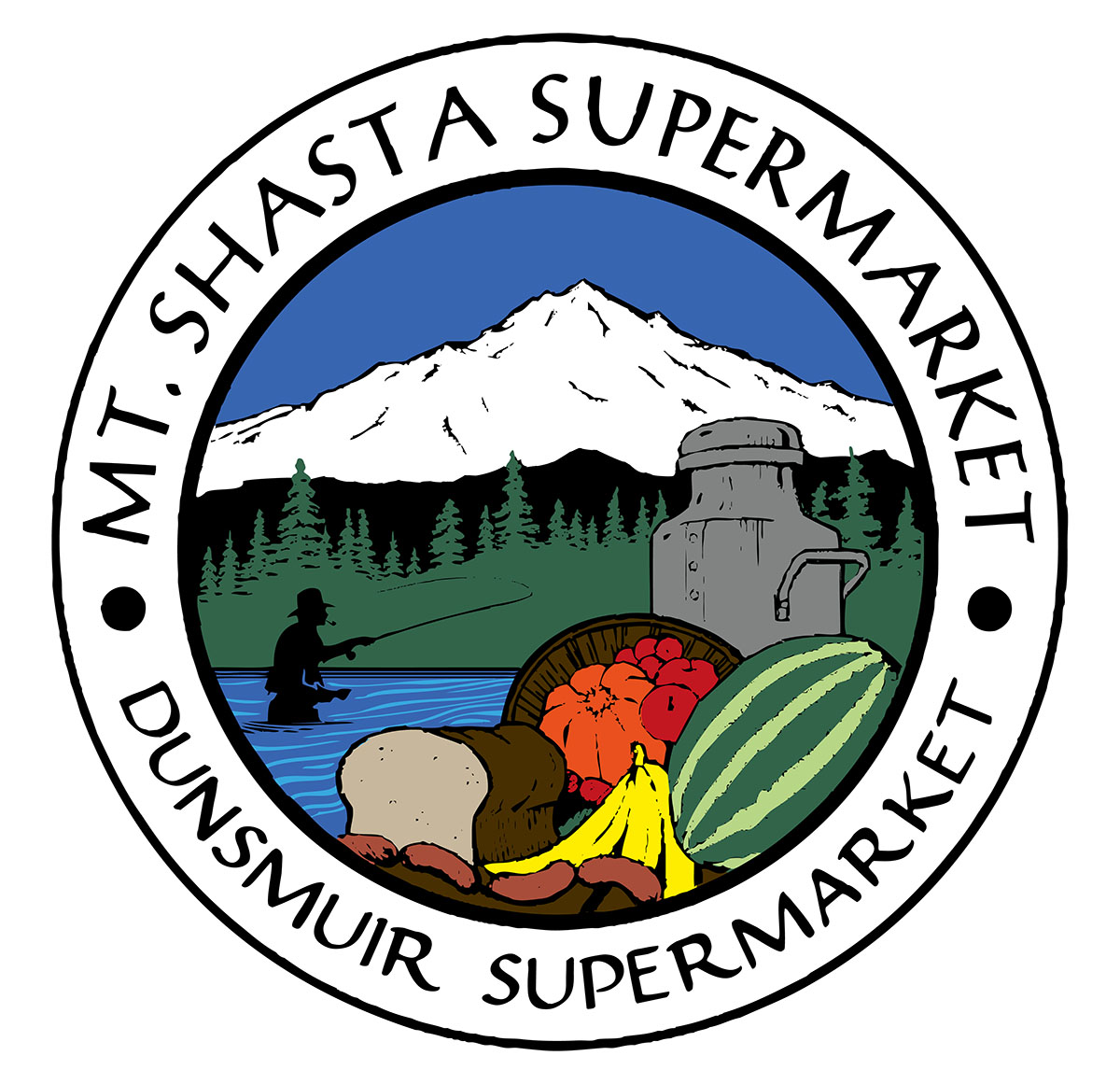 Mount Shasta Super(solid).jpg