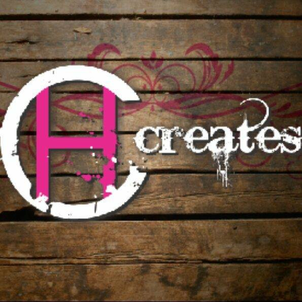 https://www.facebook.com/pg/CHCreates2015/about/?ref=page_internal