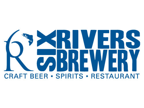 Six-Rivers-Brewing.png