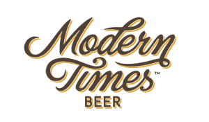 moder-times-beer-300x176.png