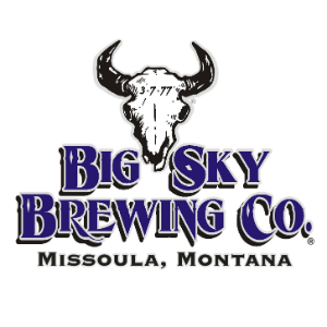 Big-Sky-Brewing-logo1.png