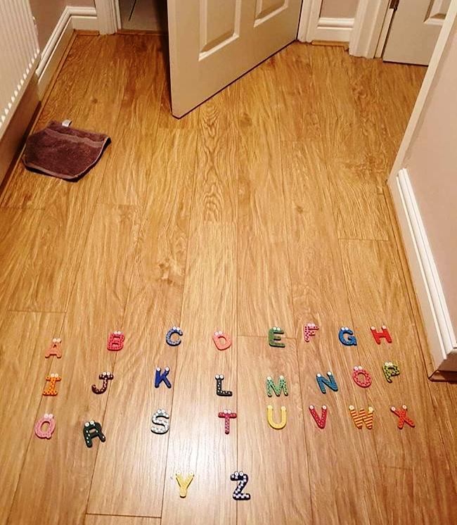 autismlettershall.jpg