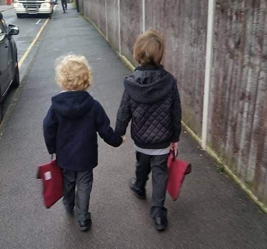 autismboyswalkingschool.jpg