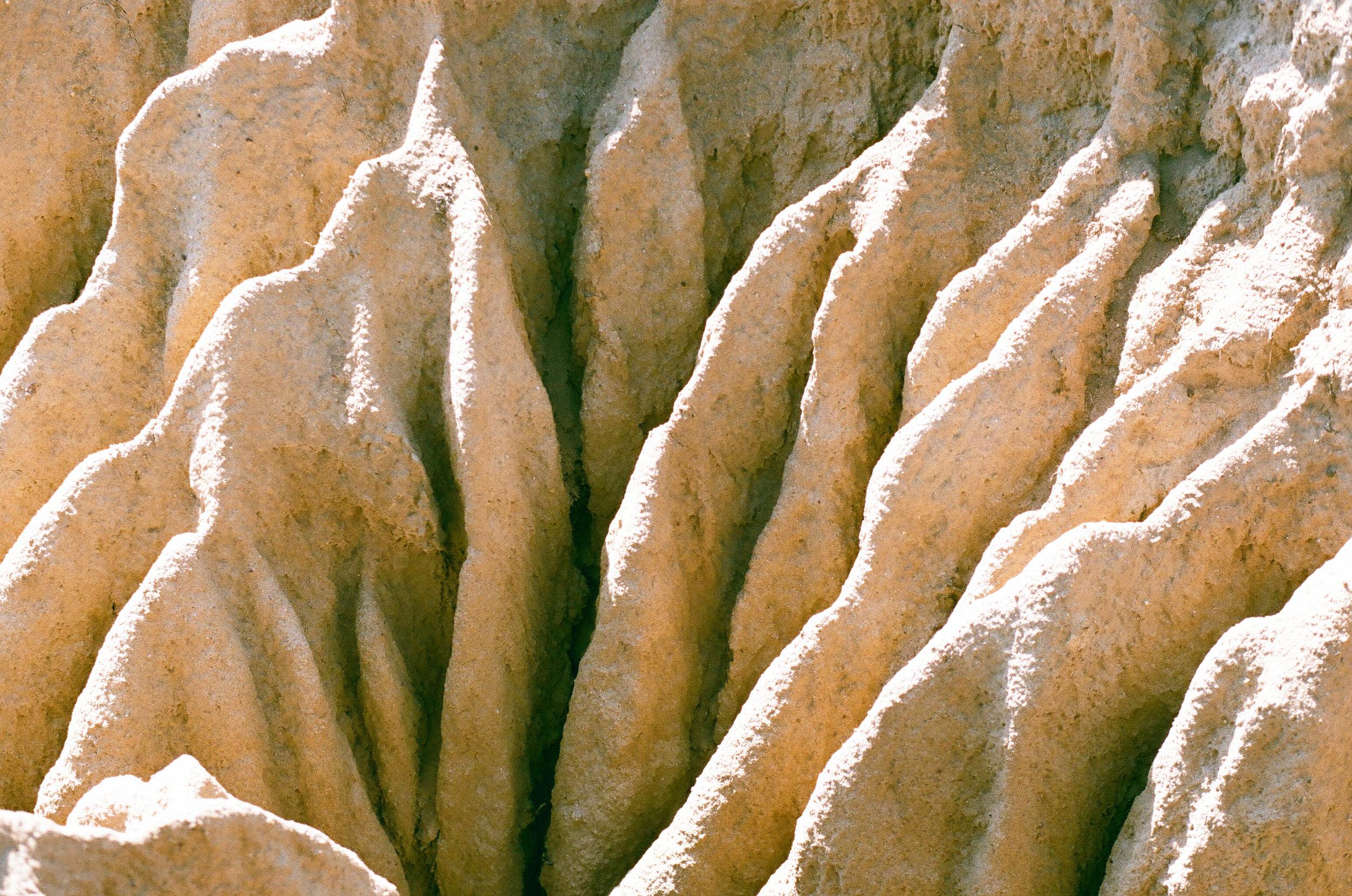 SD-rocks-2-cameliamanea.jpg