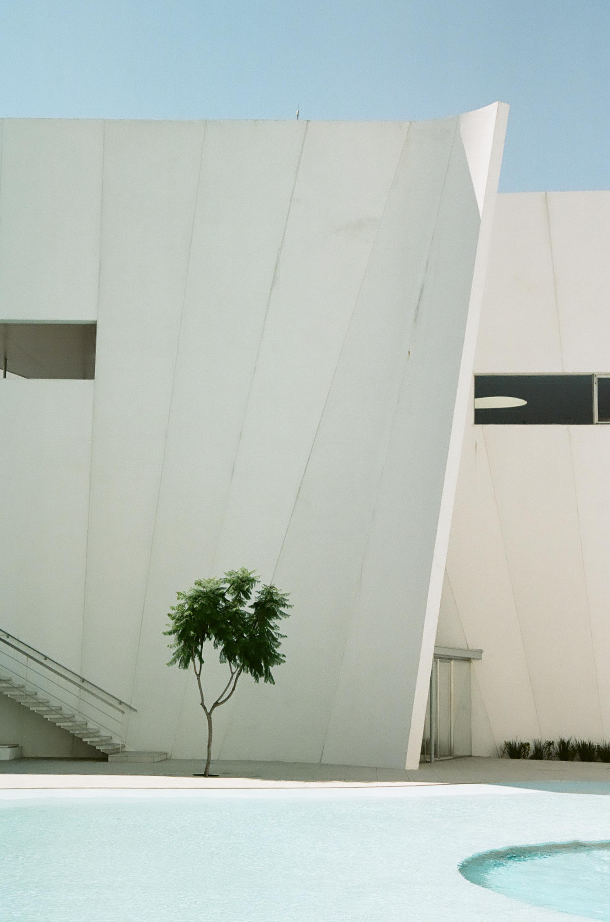 Puebla-Museum-Mexico-7.jpg