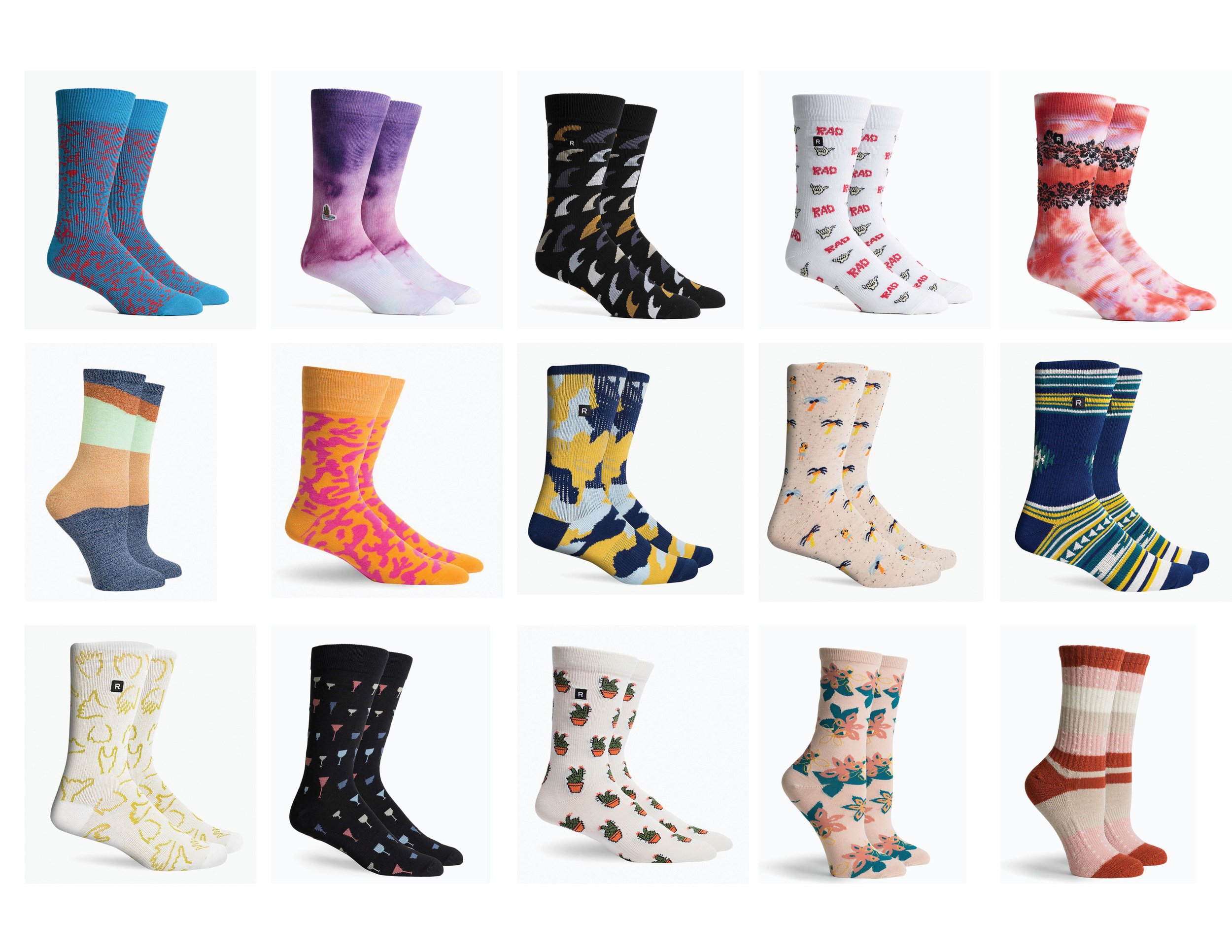 Camelia_Manea_Apparel_Graphics_socks.jpg