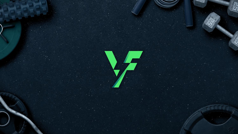 YorkFit_VI_1.png