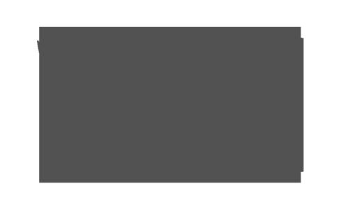 GV_Client_Logos_VH1.png